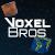 VoxelBros